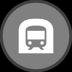 Санция метро